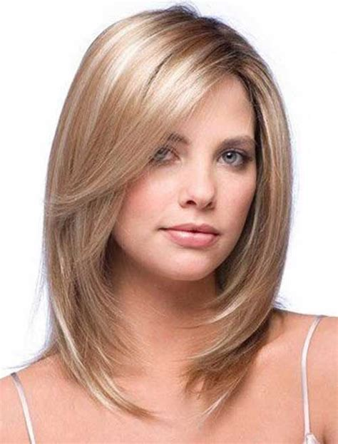 medium haircut ideas pictures for women 50 17 best ideas about haircuts for women on pinterest