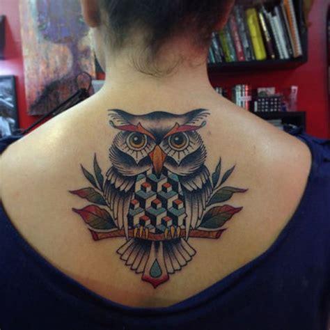 owl tattoo popularity 47 best owl tattoos of all time tattooblend