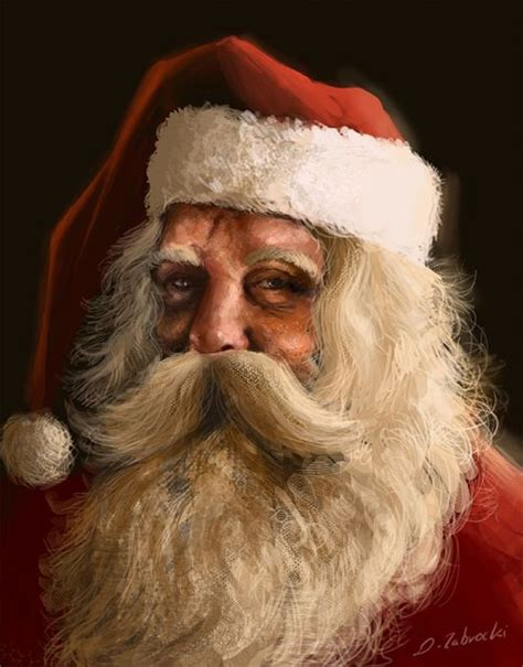 pin by wayne vinson on christmas artwork pinterest