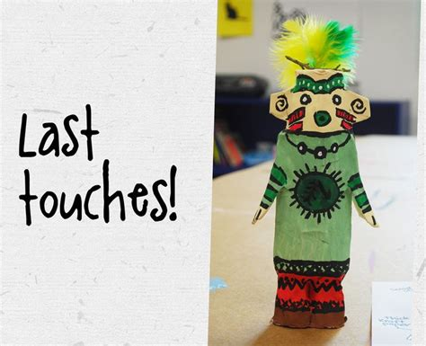 kachina doll lesson plan 195 best images about cultural lessons on