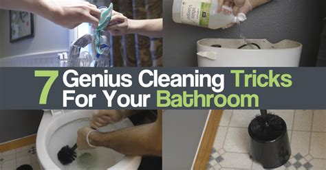 Bathtub Cleaning Tricks by Bathtub Cleaning Tricks 28 Images Bathroom Cleaning Tips And Tricks Hative Brilliant