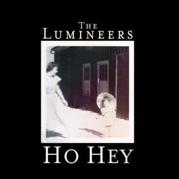 you belong with me testo ho hey the lumineers canzoni d