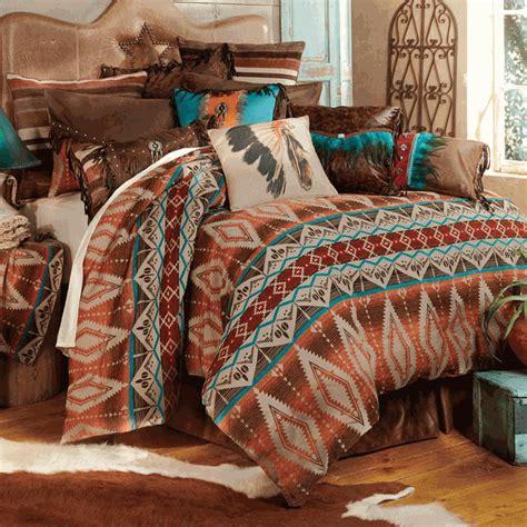 Promo Free Ongkir Jne Reg Bed Cover King Set Rumbai California sonoran sky bed set king