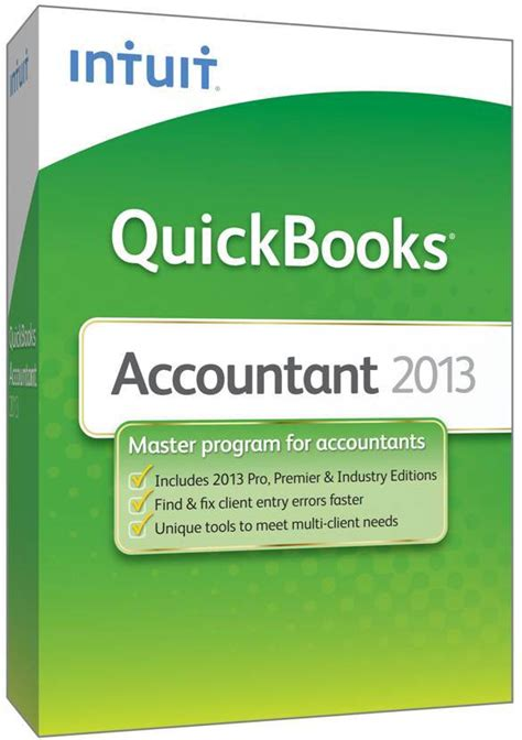 quickbooks for accounting professionals quickbooks how to guides for professionals books quickbooks accountant quickbooks professional bookkeeper