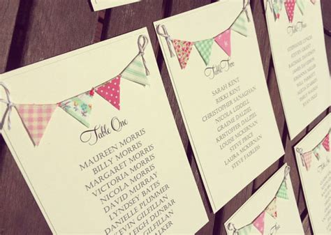 table plan cards template arranging your wedding seating plan and wedding top table