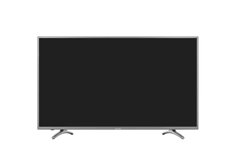 Tv Led Sharp 50 Inchi sharp lc50n5000u 50 quot hd led smart tv with webos