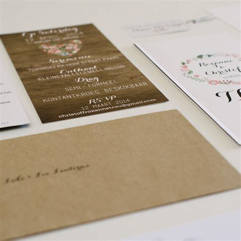 All Wedding Stationery by Wedding Stationery Beautiful Unique And Whimsical