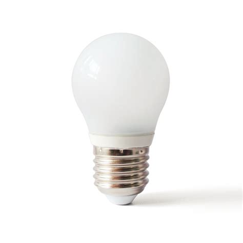 E27 Led Light Bulb Image Gallery Led Light Bulb E27