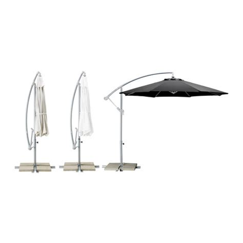 umbrella holder ikea coat rack with umbrella stand ikea nazarm com