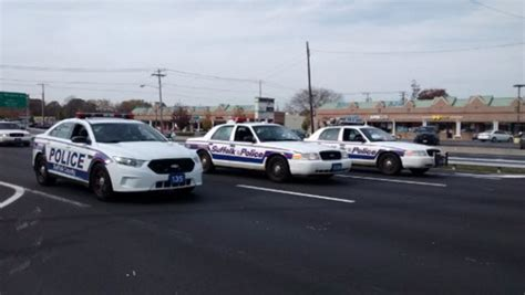 Records Suffolk County Ny New York Take Motorcycle Club Guns
