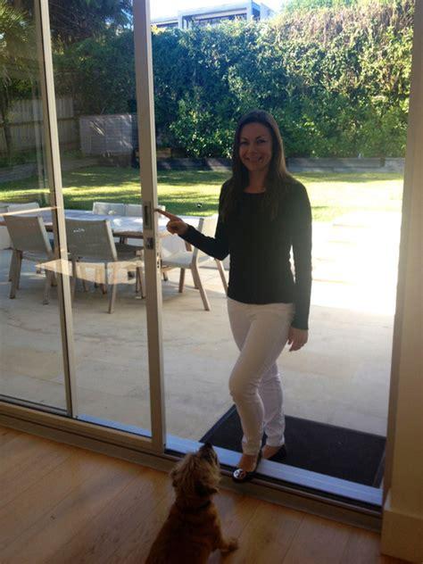 door to door doctor newcastle sliding door doctor sydney in sydney nsw indoor home