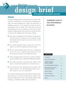 House Design Brief Template For Architect by 100 Best Resume Templates Madinbelgrade 28 Resume