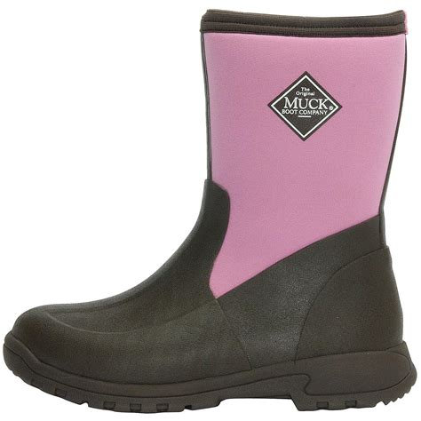 womans muck boots s muck boot company breezy mid cool boots 294217