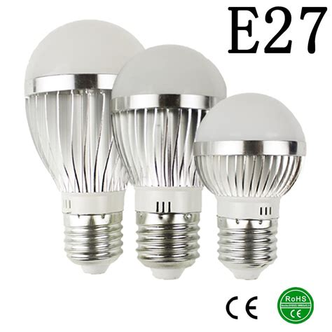 Led Leuchten E27 by E27 Led Le Ic 10 Watt 15 Watt 25 Watt Led Leuchten Led