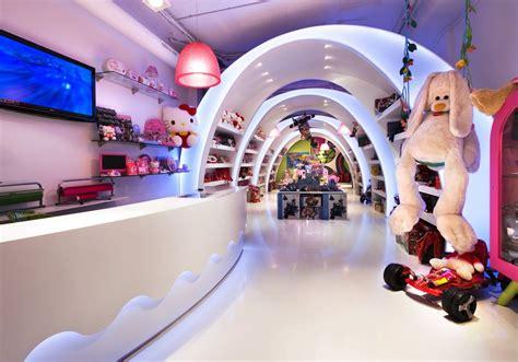 interior design toys pilar s story toyshop by elia felices karmatrendz