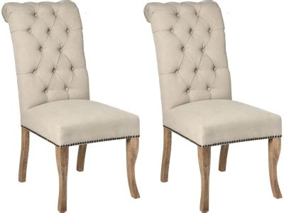 buy hill interiors roll top dining chair with ring pull p