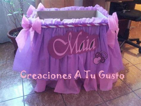 como decorar caja de regalos para baby shower imagui como decorar una caja para baby shower ni 241 a c wall decal