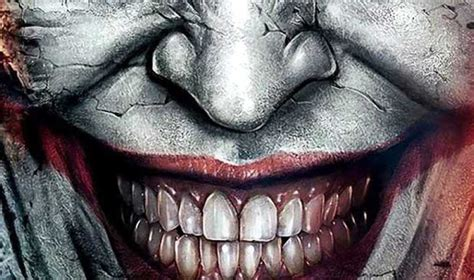 devil face joker hd wallpapers hd backgroundstumblr backgrounds images pictures