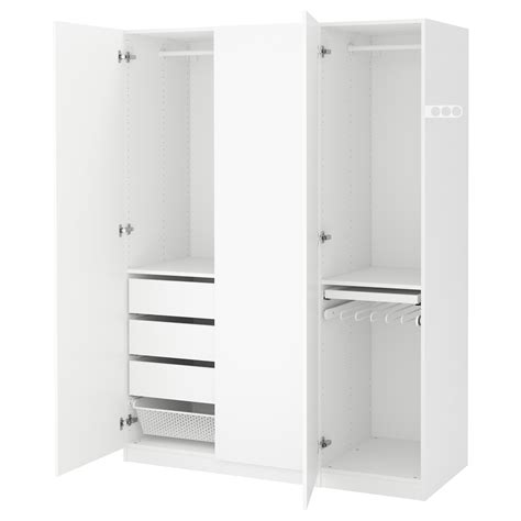 fitted wardrobes ikea 15 best collection of fitted wardrobe depth