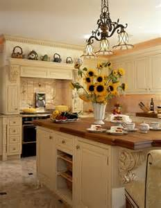 country kitchen new york country kitchens photos