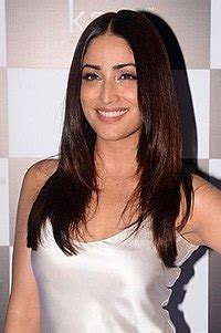 sarah jane dias beastmaster black hair wikipedia