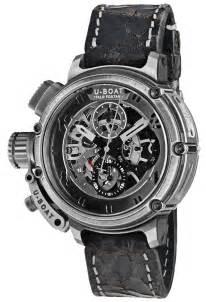 u boat watch chimera 46 carbonio limited edition u boat chimera 46 titanio skeleton limited edition 8066