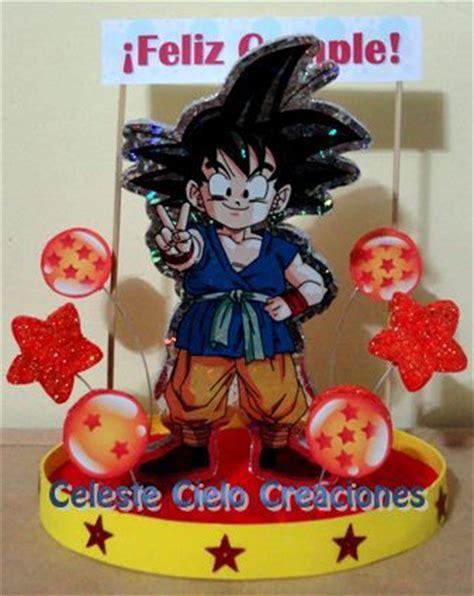 Kursus Cupcakes Di Goukm Center 54 best z birthday images on