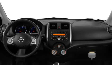 a picture of a nissan versa 2013 images auto database