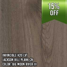 2018 Spring Flooring Sale   Pacific Coast Floors Carpet One