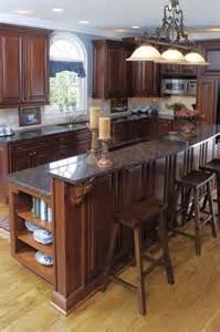 kitchen island with bar seating 25 best ideas about kitchen renovations on pinterest diy kitchen remodel kitchen cupboard