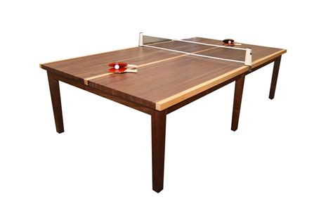 winston convertible table tennis gametablesonline