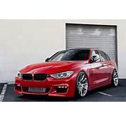 BMW F30 Tuning 56  Cars