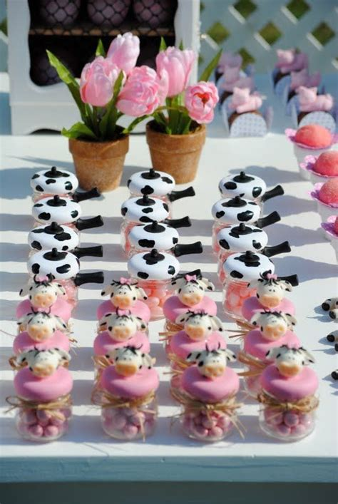 Baby Boy Cow Print Baby Shower by 1000 Ideas About Cow Print Cakes On Cow Cakes