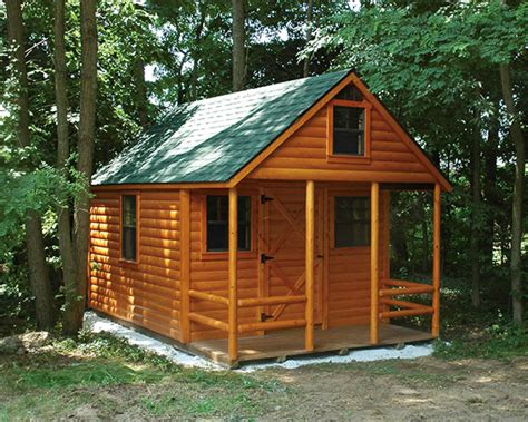 rent to own childrens playhouses cabins log cabin tiny playhouses 183 indianapolis 183 recreation unlimited