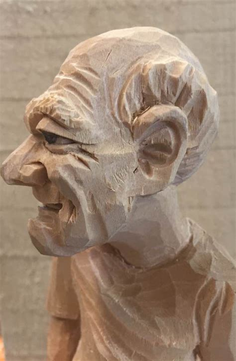 pin  david kane  carving wood carving art dremel
