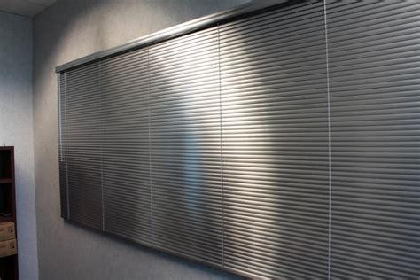 Metal Blinds Aluminum Blinds 2017 Grasscloth Wallpaper