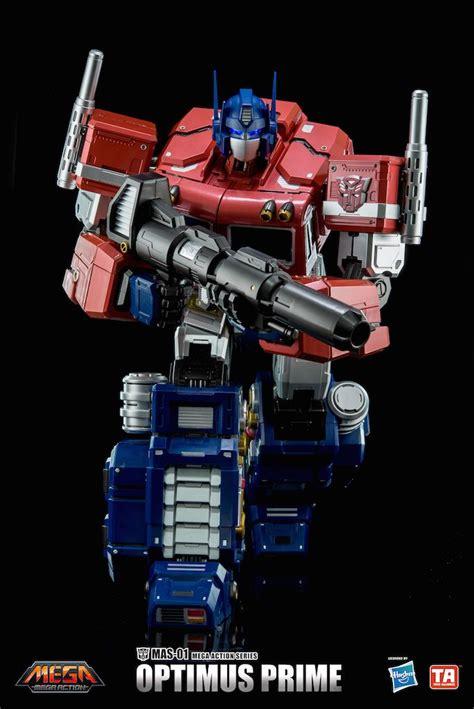 Raglan Transformers A O E 01 optimus prime 01 toysheroes