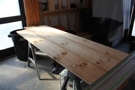 how to construct kitchen cabinets how to build rustic cabinet doors a concord carpenter