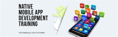 application design training mobile application development training in bangalore courses