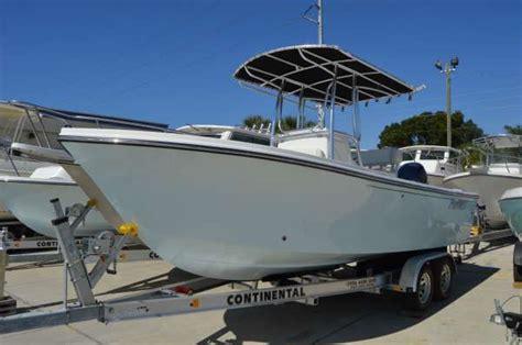 21 parker boat 21 parker se boats for sale