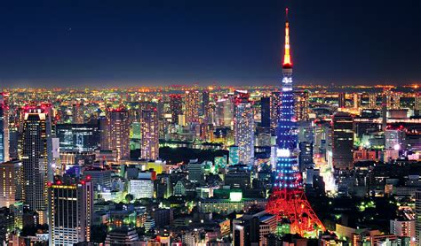 Earn Double MileagePlus Miles on United from San Francisco to Tokyo   Points Miles & Martinis