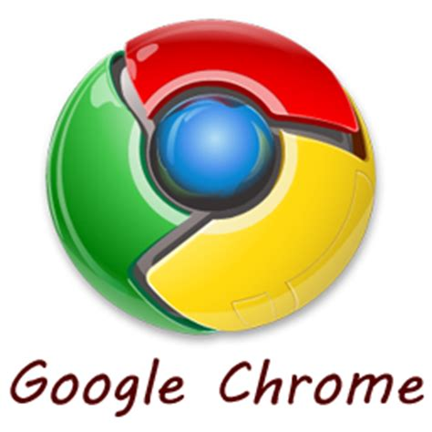 google chrome setup download full version free download google chrome offline installer full setup for free