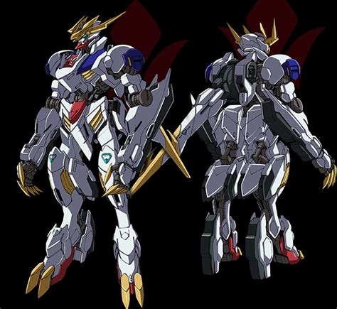 Kaos Gundam Gundam Mobile Suit 19 gundam gundam iron blooded orphans g tekketsu