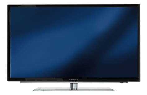 Tv Vision grundig wants back in tv business new vision 9 flatpanelshd