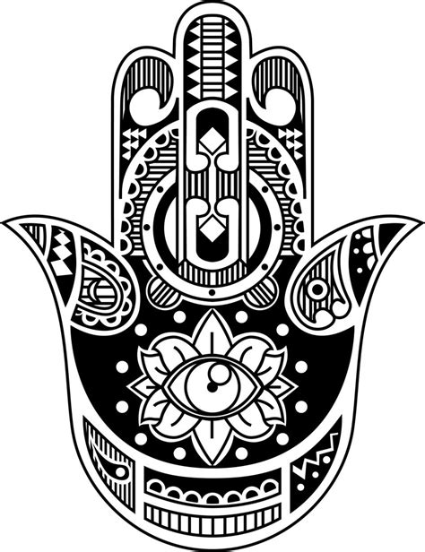 hindu hand tattoo designs images for gt hindu symbol tattoos karma app