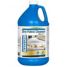 fabric sofa cleaner products upholstery cleaning chemicals detergents shoos jon don