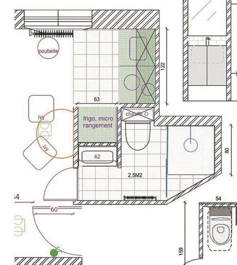 Badezimmer 4 5 M2 by Die Besten 25 Badezimmer 4 5 M2 Ideen Auf