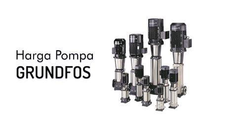 Pompa Celup Grundfos Kp Basic 200m harga pompa grundfos terbaru 2018 sport futsal