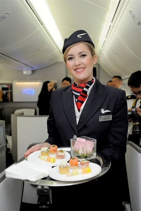 airways cabin crew 163 best images about airline uniforms on