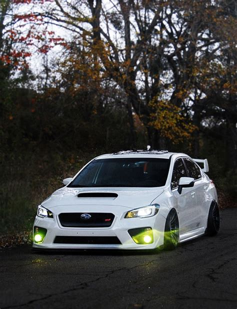 subaru sti jdm 2015 oh new subaru how you look so good subaru enthusiast
